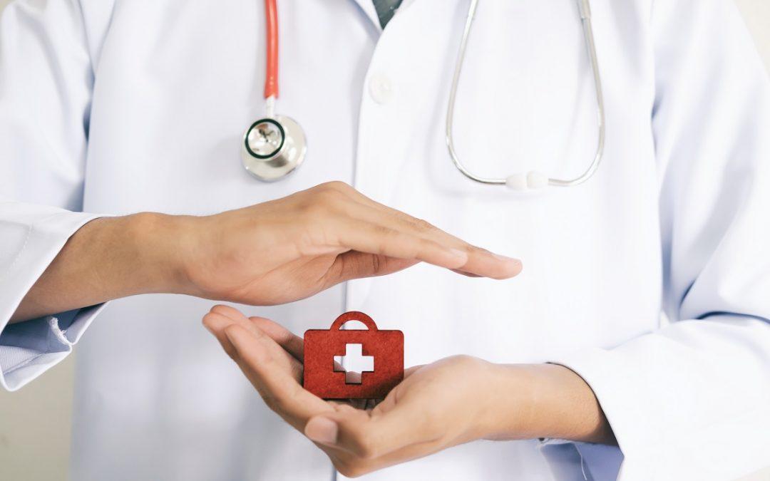 Descubra quais são os tipos de planos de saúde existentes