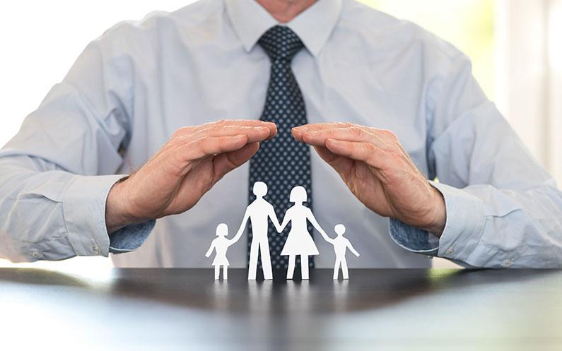 Checklist de como contratar um convênio médico empresarial