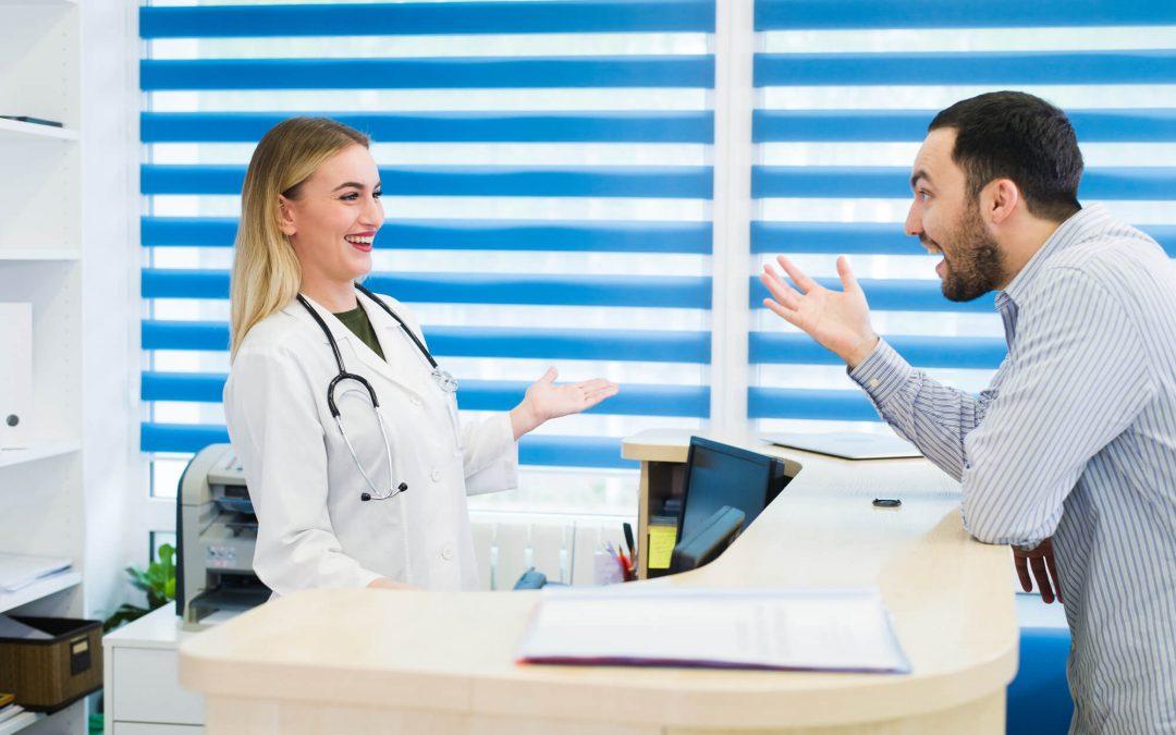 É possível evitar o período de carência na troca de plano de saúde?