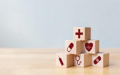 5 vantagens do plano de saúde ambulatorial