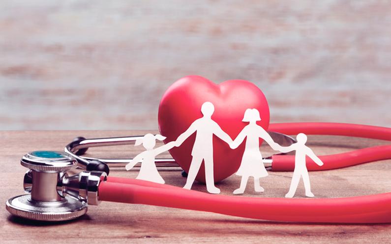 Corretora de saúde SP: Conheça os diferenciais da Coplana