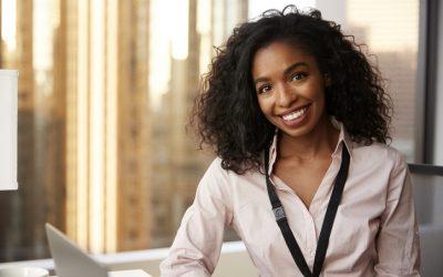8 benefícios do seguro para profissionais