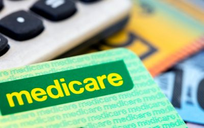 Portabilidade de plano de saúde: Quais cuidados tomar?
