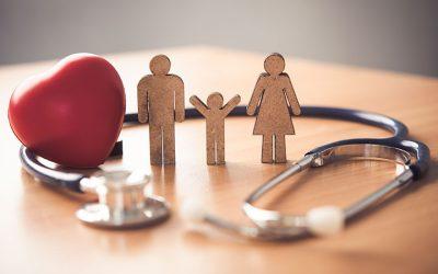 Plano de saúde para empresas: Por que contratar?