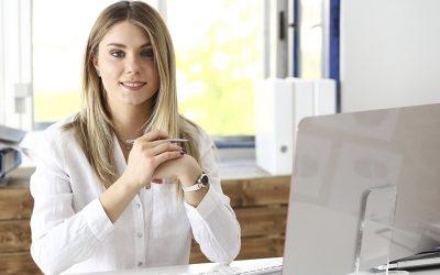 Seguro saúde: 4 dicas para uma contratação sem complicações