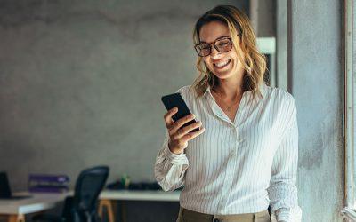 Seguro de responsabilidade civil profissional: Por que contratar?