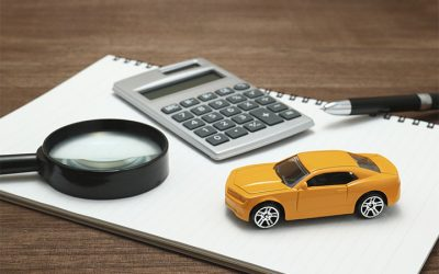 Como contratar o seguro de automóvel?